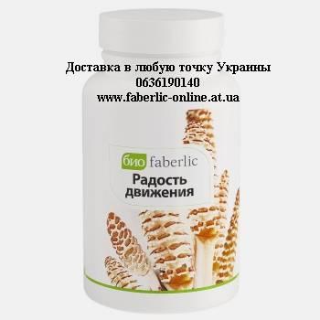 «Радость движения», Глюкозамина гидрохлорид 330 мг., Хондроитинсульфат 50 мг., аскорбиновая кислота - 45 мг., экстракты: хвоща полевого,крапивы двудомной, листьев березы - 2 мг.